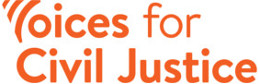Voices for Civil Justice logo