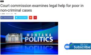 KTVH Montana headline