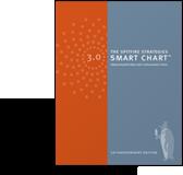 tool-icon_smart-chart